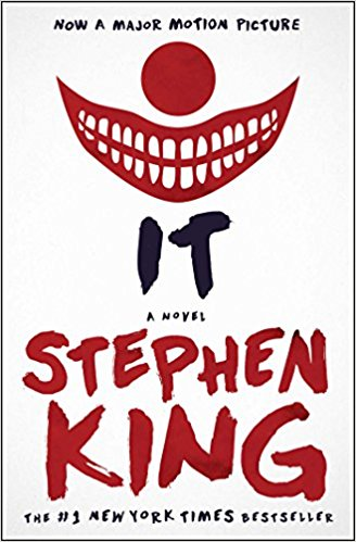 Stephen King - It Audiobook Free