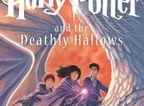 Listen Harry Potter and the Deathly Hallows Audiobook