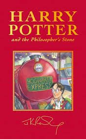 Stephen Fry Audiobook Harry Potter and the Philosopher's Stone Free