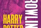 Harry Potter and The Order of the Phoenix Audiobook Download